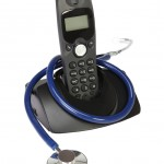 telephonic case management