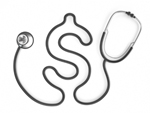 physician compensation