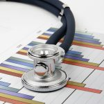 Comprehensive Primary Care Initiative Analysis